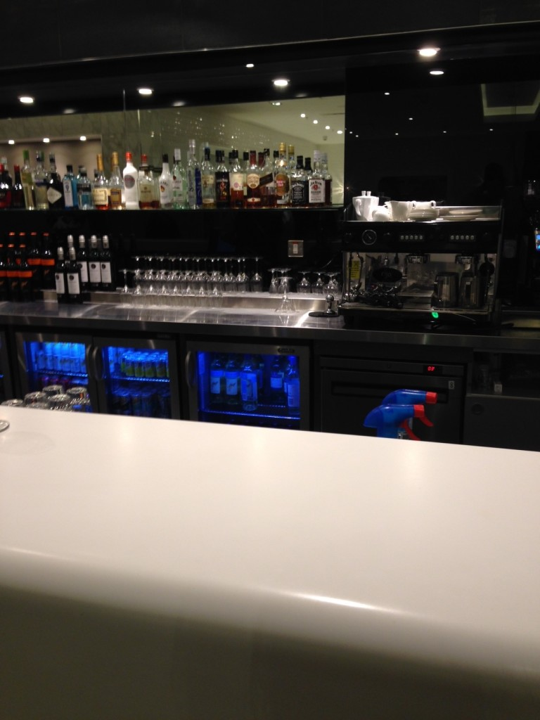 no1 lounge bar