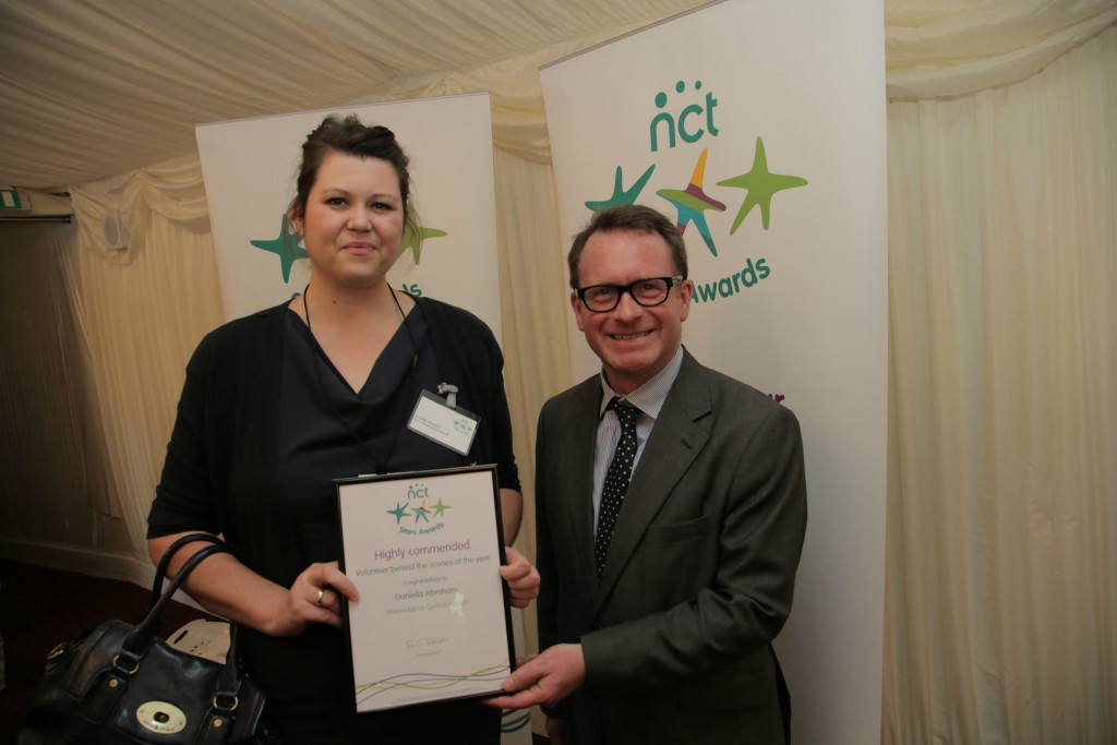 NCT_Stars_Awards_Chris_White_MP