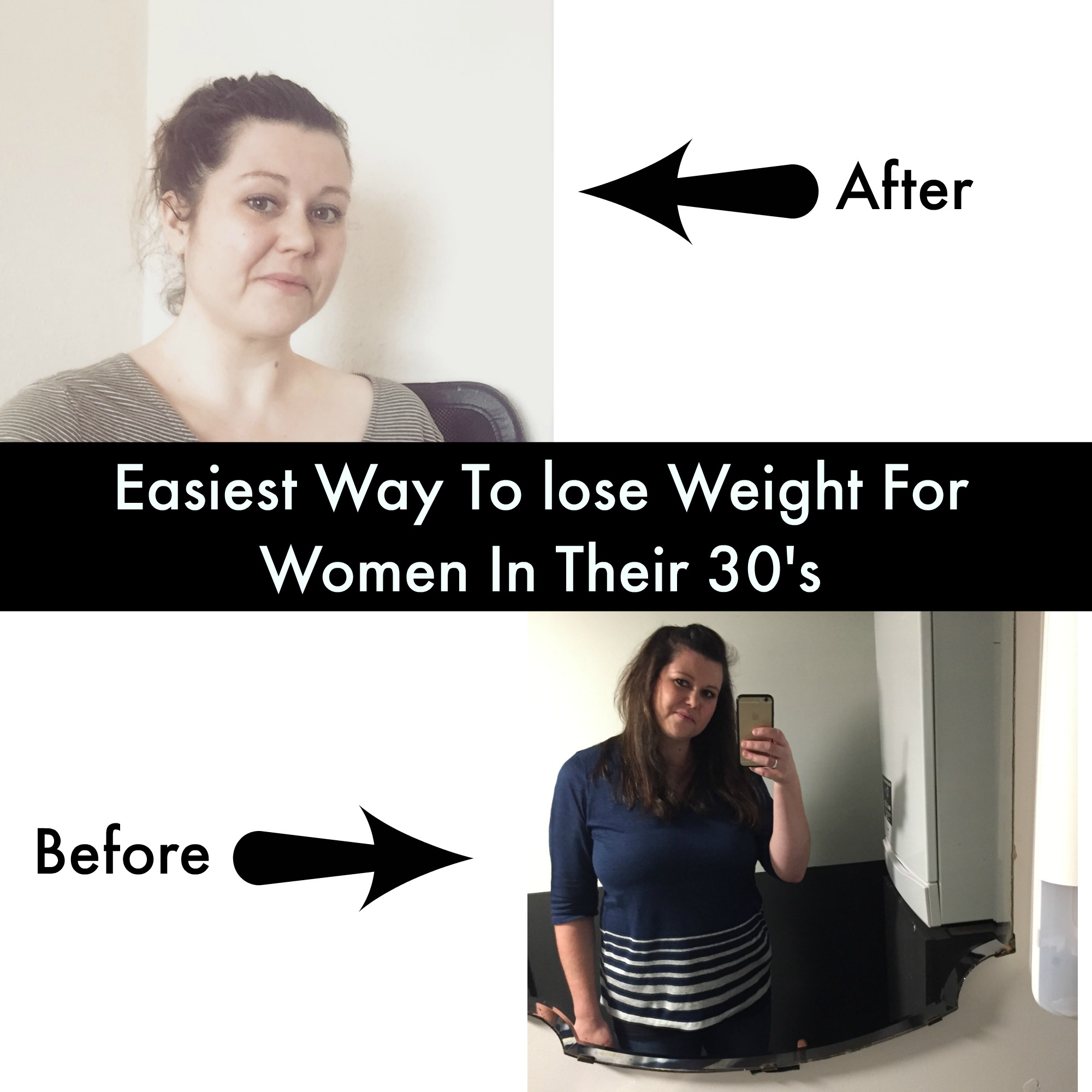 weight loss after c-section surgery video
