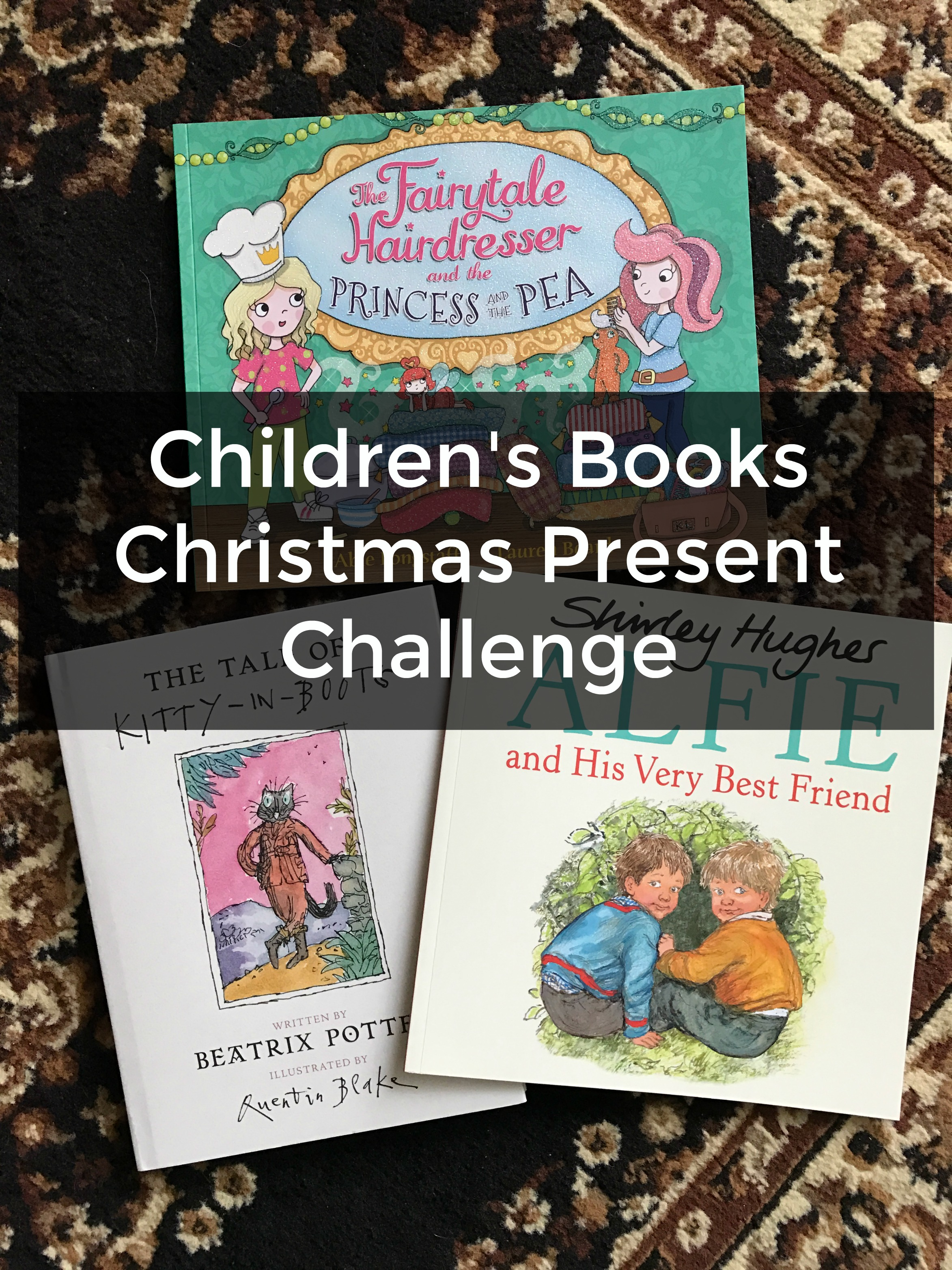 childrens-book-challenge
