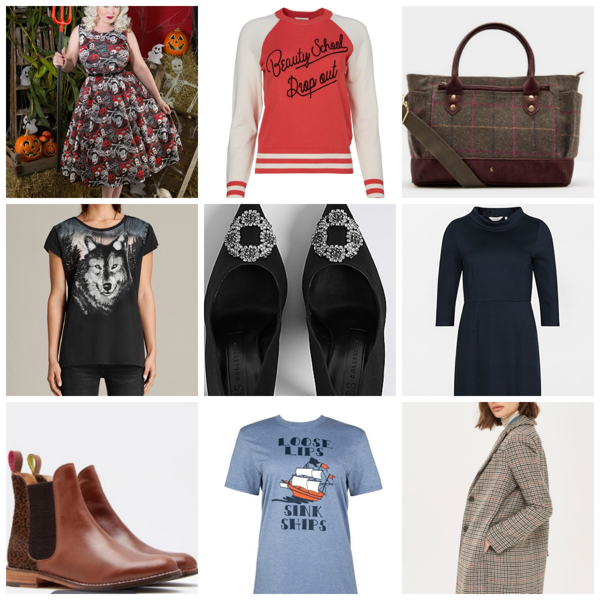 67d89091791d1 Clothing Archives - Madame Gourmand lifestyleMadame Gourmand lifestyle