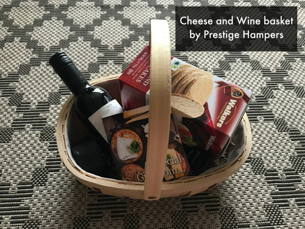 Cheese-and-Wine-basket.jpg